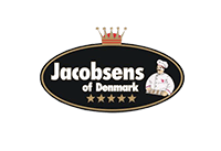 Jacobsens Bakery