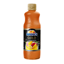 Gold Tropical Concentrate