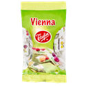 Vienna - Filled Fruit Drops