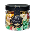 Assorted Diced Candied Fruit