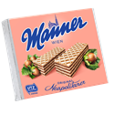 Neapolitaner Wafers