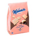 Vienna Coffee Wafers