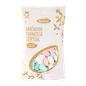 Sugar Coated Almond