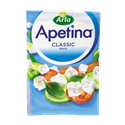 Apetina White Cheese