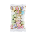 Easter Sugar Coated Almond