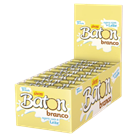 Baton White Chocolate